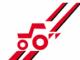 Агрикорп ЕООД лого
