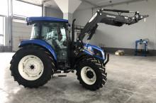 New-Holland TD5.85