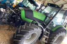 Deutz-Fahr Трактор Agrotron 150